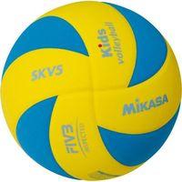 Piłka siatkowa MIKASA SKV5 Kids (rozmiar 5)