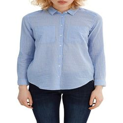 Koszule damskie ESPRIT La Redoute