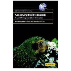 Przyroda (flora i fauna)  Cambridge University Press Libristo.pl