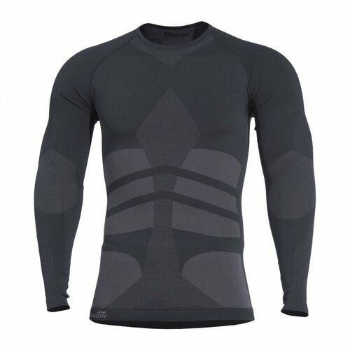 Pentagon Koszulka termoaktywna plexis, black (k11009-01) (5207153264395)