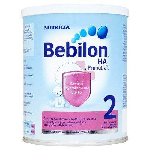 Bebilon HA 2 prosz. - 400 g