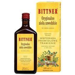 Pozostałe zdrowie  Richard Bittner GMBH i-Apteka.pl