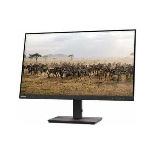 Lenovo monitor s27i-20 (62afkat2eu)