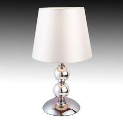 Lampki biurkowe  Nino Leuchten lampy.pl