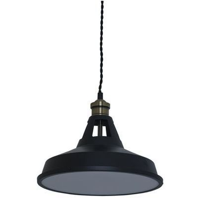 Lampy Sufitowe Inspire Oladidompl Wszystko Dla Domu I
