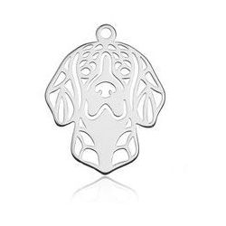 Akcesoria do biżuterii  925.pl 925 półfabrykaty srebrne