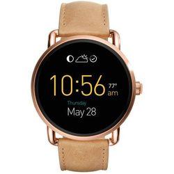 Fossil FTW2102 z kategorii: smartwatche