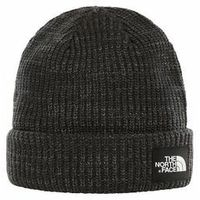 THE NORTH FACE BEANIE SALTY DOG > T93FJWJK3
