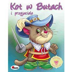 Książki dla dzieci  AWM Agencja Wydawnicza Księgarnia Katolicka Fundacji Lux Veritatis