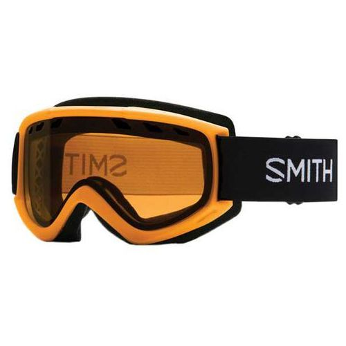 Smith goggles Gogle narciarskie smith cascade cs3lsol17