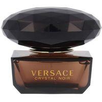 Versace Crystal Noir Woman 50ml EdP