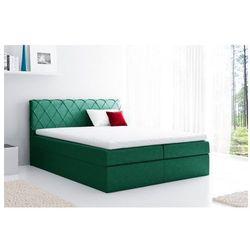 Łóżka  Producent: Elior Edinos