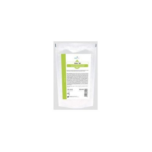 Velox na chusteczki /wkłady/ bezalkoholowa dezynfekcja powierzchni marki Medi-line