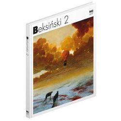 Archeologia, etnologia  Beksiński Zdzisław InBook.pl