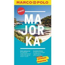 Geografia  Marco Polo InBook.pl