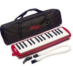 Pozostałe instrumenty dęte  STAGG muzyczny.pl