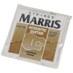 Struny do gitary  Marris muzyczny.pl