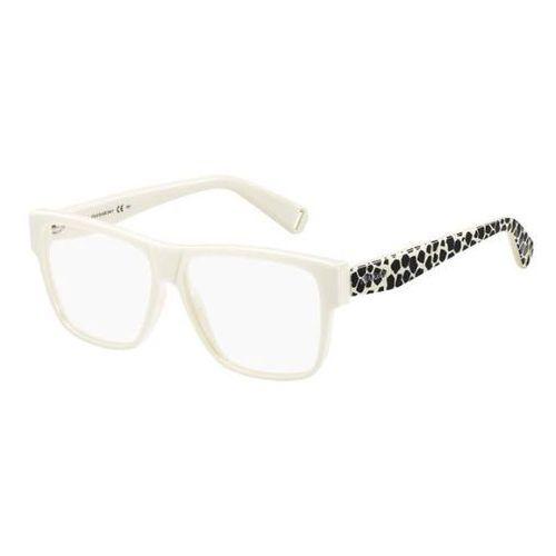 Okulary korekcyjne 308 qfj Max & co