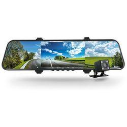 Rejestratory samochodowe  Xblitz Foster Technologies