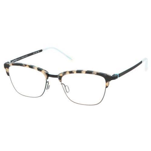 Etnia barcelona Okulary korekcyjne modena hvtq (52)
