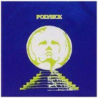 Beatplanet music Polysick - digital native