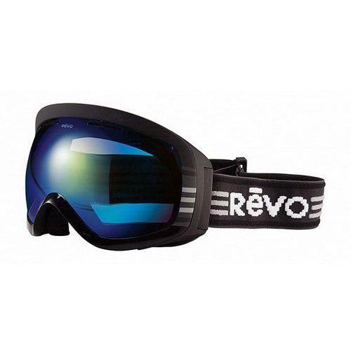 Gogle narciarskie re7001 moog polarized 01 pbl Revo
