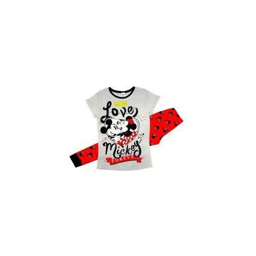 Disney Damska piżama '' love mickey '' m