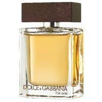Dolce&Gabbana The One Men 100ml EdT