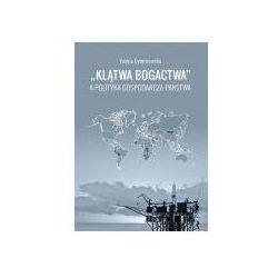 Polityka, publicystyka, eseje  Simple Publishing