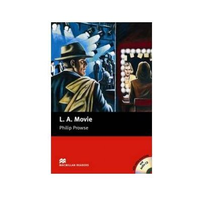 Literatura piękna i klasyczna Macmillan Polska Libristo.pl