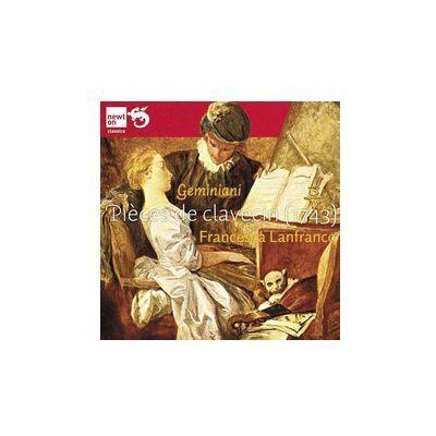 Klasyczna muzyka dawna Newton Classics / NEWTON CLASSICS