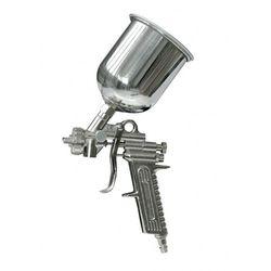 Pistolety pneumatyczne do malowania  PANSAM Leroy Merlin