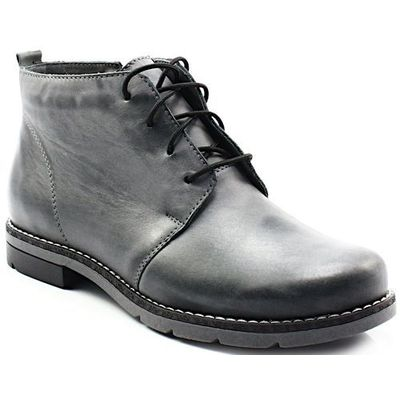Botki WASAK Tymoteo - sklep obuwniczy