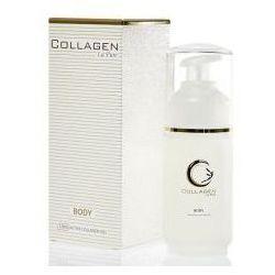 Pozostałe kosmetyki do ciała  Collagen La Pure Apteka Zdro-Vita