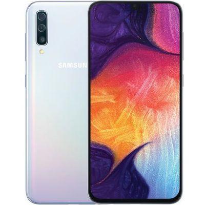 Telefony komórkowe Samsung Neonet.pl