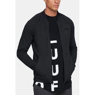 Bluzy męskie Under Armour Multibrandshop
