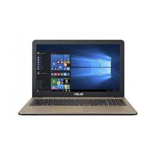 Asus VivoBook R540MA-GQ281