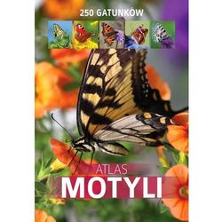 Przyroda (flora i fauna)  SBM InBook.pl