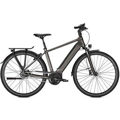 Rowery elektryczne Kalkhoff Bikester