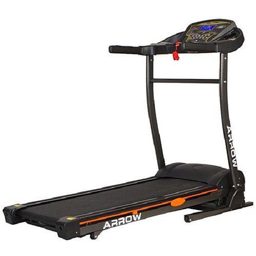 Hertz fitness Hertz basic inc czarna