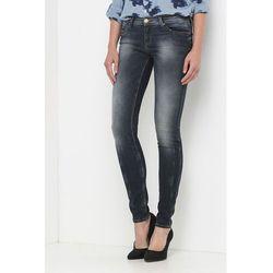 Spodnie damskie LEE BeJeans