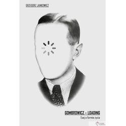 Bibliografie, bibliotekoznawstwo  KSIĄŻKOWE KLIMATY InBook.pl