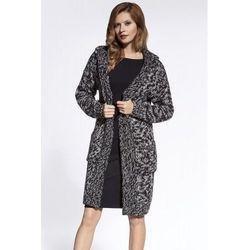 Swetry i kardigany Enny Filo Fashion Style