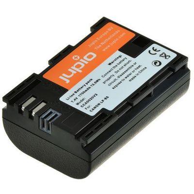 Akumulatory dedykowane JUPIO