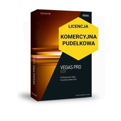Programy do edycji video  dtpsoftware.pl