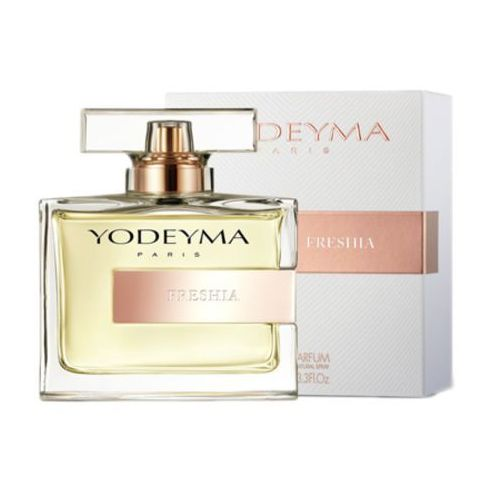 Yodeyma FRESHIA