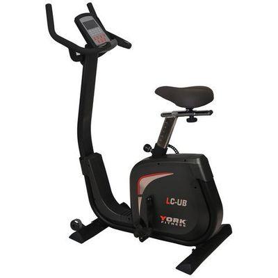 Rowery treningowe York Fitness SportowyRaj.pl