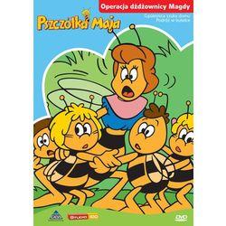Filmy animowane  Cass Film InBook.pl