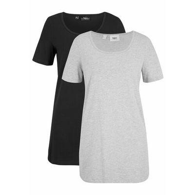 T-shirty damskie bonprix bonprix