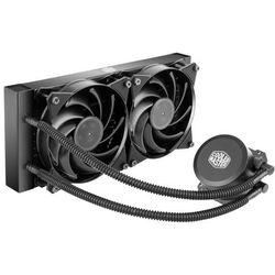 Pozostałe chłodzenie i tuning PC  Cooler Master
